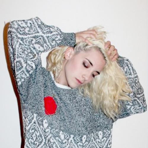 Anita Simonetti's avatar
