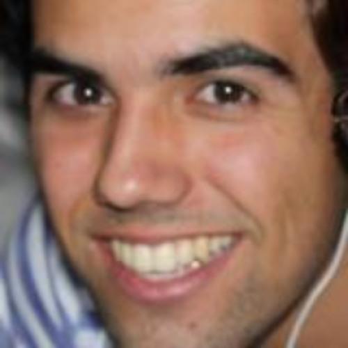 dnlserrano's avatar