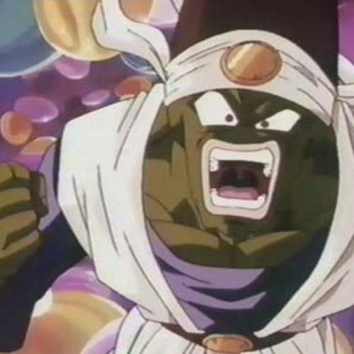 Polopolo's avatar