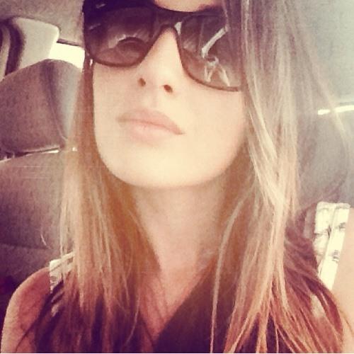 Daiane Schemer's avatar