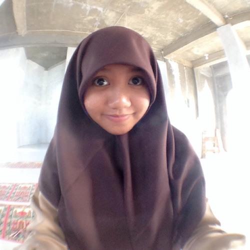 chi_kailu's avatar