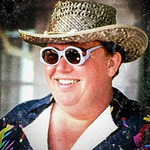 uncl-buck's avatar