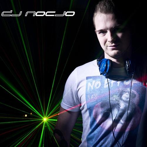 DJ NocJo (Official)'s avatar
