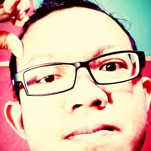 user748283089's avatar