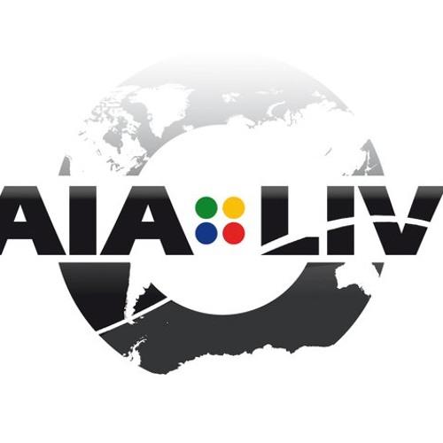 gaia live's avatar
