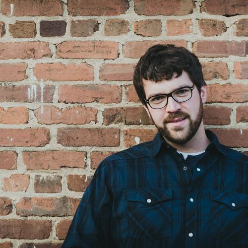 AndyMoffittMusic's avatar