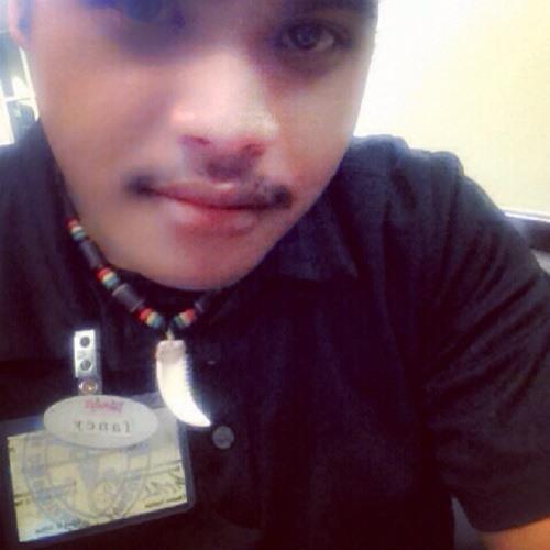 user160856026's avatar