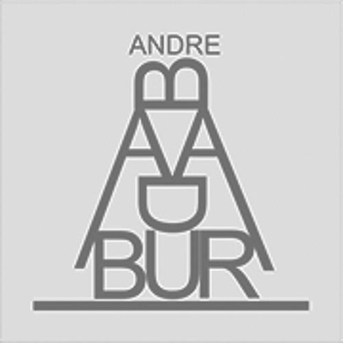 ANDRE BADABUR's avatar