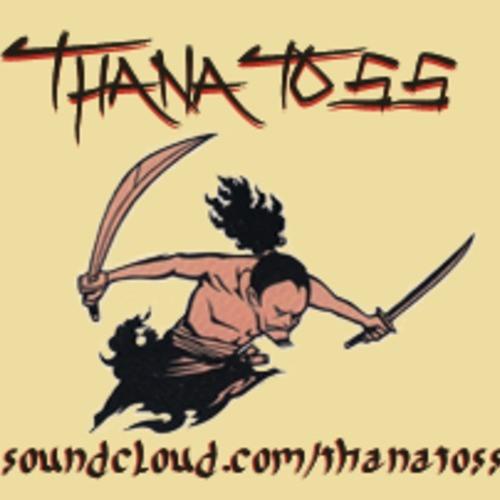 Thanatoss's avatar