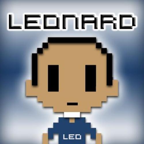 almealeonard's avatar