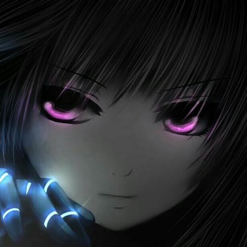 alina5110243's avatar