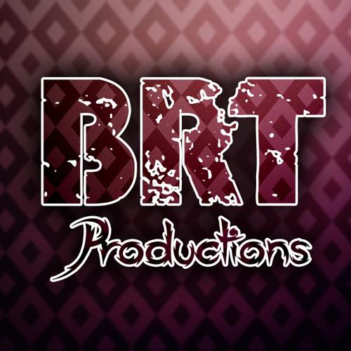 BRT Productions's avatar