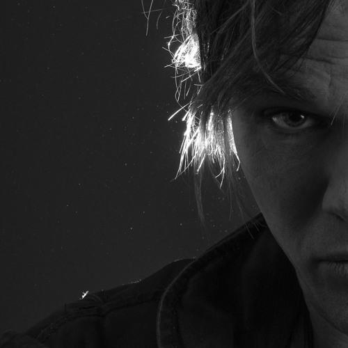 Niklas Blank's avatar