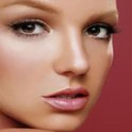 Ozzy8923's avatar