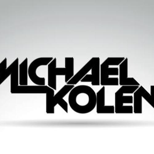 michaelkolen's avatar