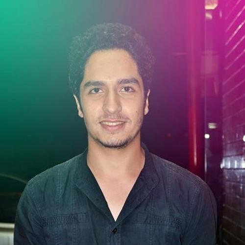 Ahmed El-Demery's avatar