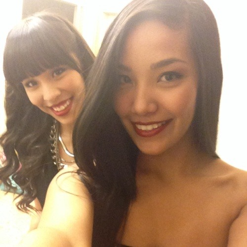 mony_xoxo's avatar