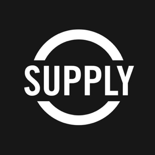 SupplyNY's avatar