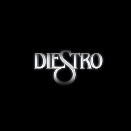 10stro's avatar