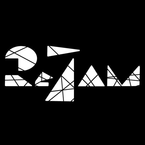 ReJam Official's avatar