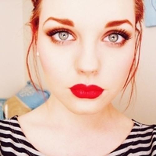 mazilove's avatar