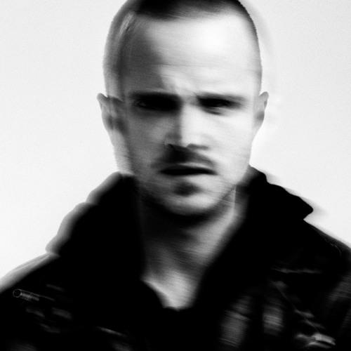 Serge Povarenkov's avatar