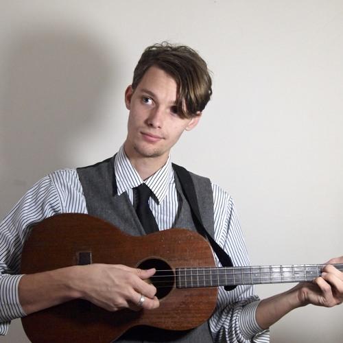 Jakeamccoy's avatar
