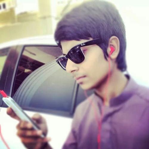 talhasamoo's avatar