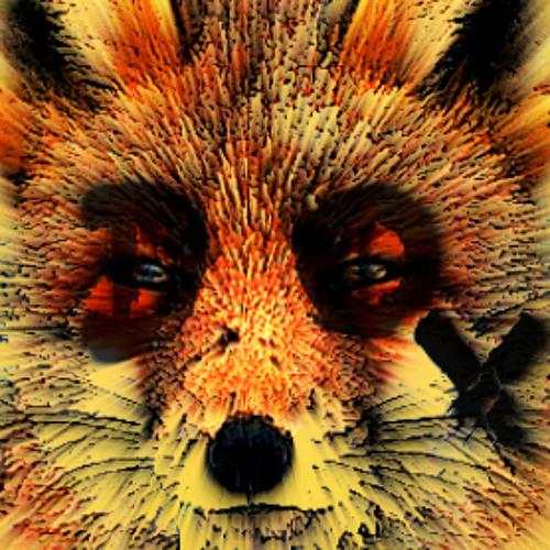D-Ox's avatar