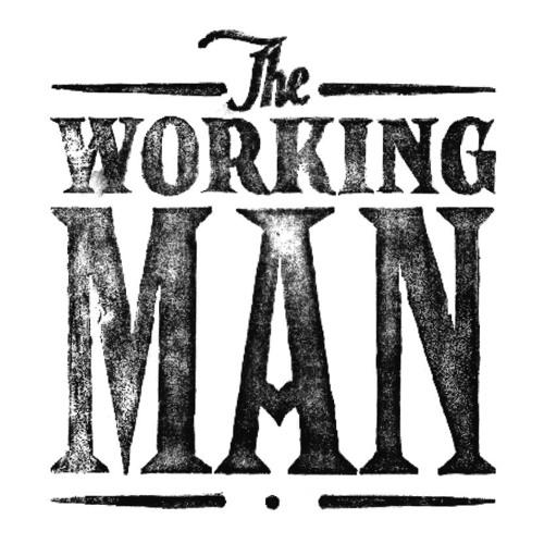 The Working Man's avatar