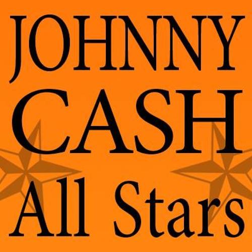 Johnny Cash All Stars's avatar