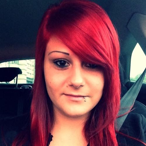 Tamara S.'s avatar