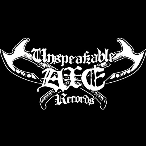 Unspeakable Axe Records's avatar