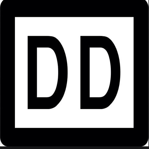 DDuth's avatar
