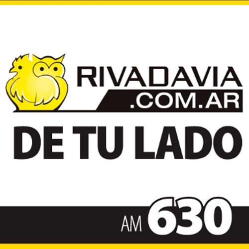 rivadavia630's avatar