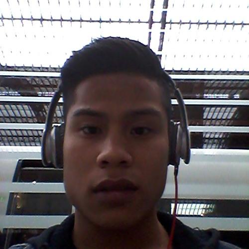 yelobo's avatar