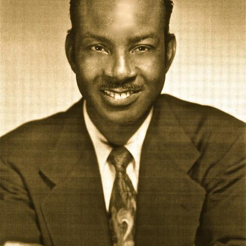 Eddie DURHAM BigBand Era's avatar