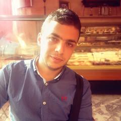 Ahmed Medhat 19