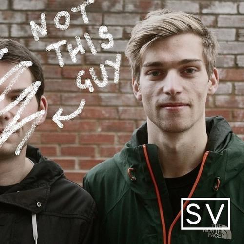 Jamesshirley's avatar