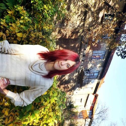 Georgiana Loredana's avatar