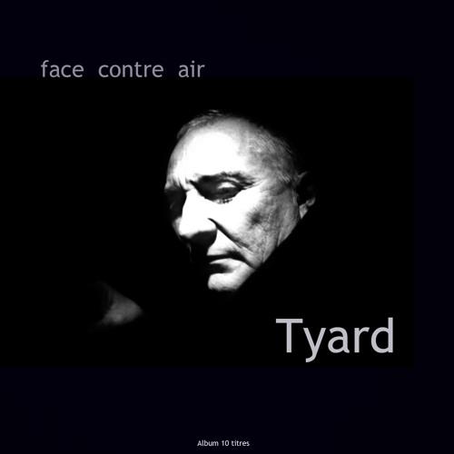 Tyard's avatar