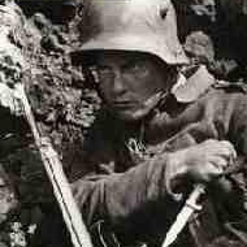 Mr. German Vonvain's avatar