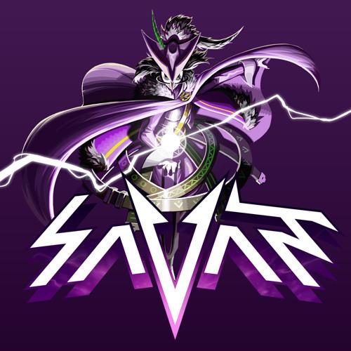 Marci666's avatar