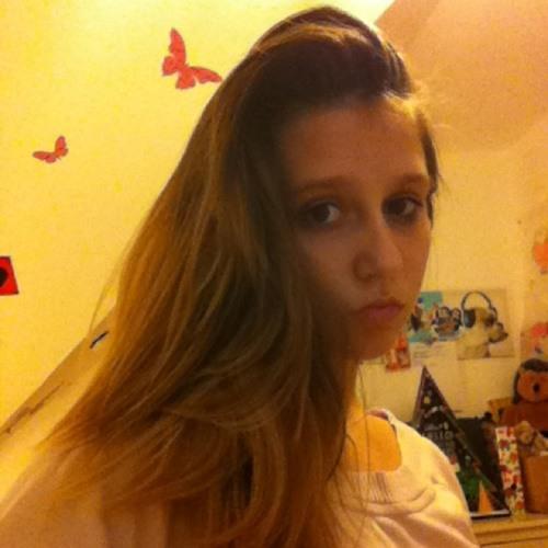 bienchen263's avatar