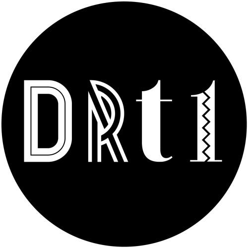 D R T 1's avatar