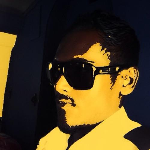 Faidh Vaandu's avatar