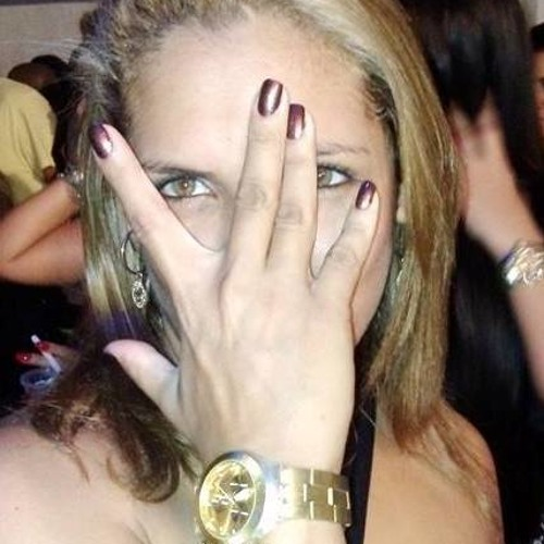 Andressa Pimenta 1's avatar