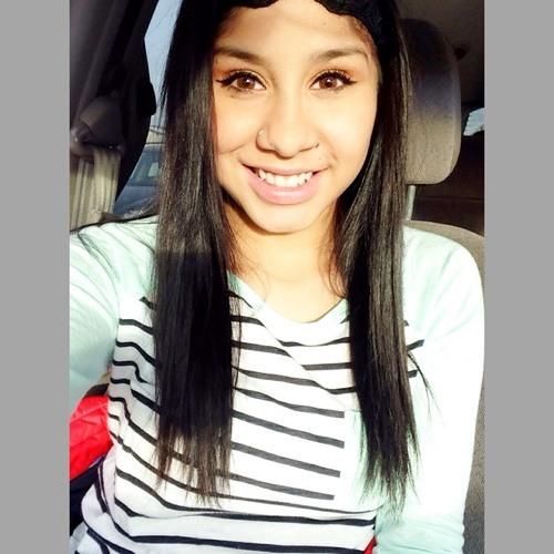 Celinnaaa's avatar