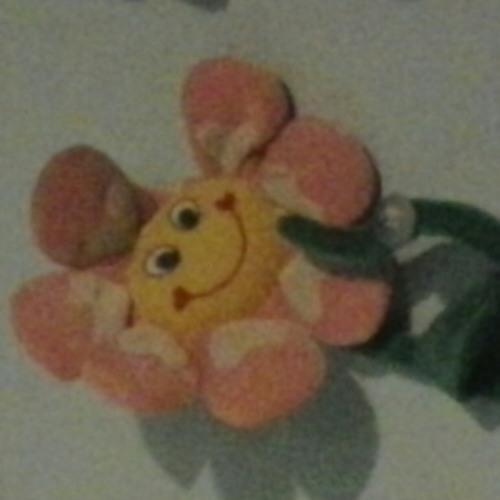 ciarlipapa's avatar