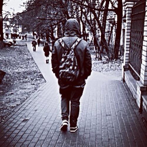 jakov_vasyaev's avatar